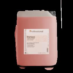 forfora_10_l_shampoo
