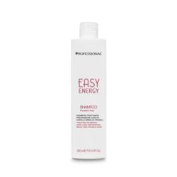 professional_easy_energy_shampoo_prevenzione_caduta