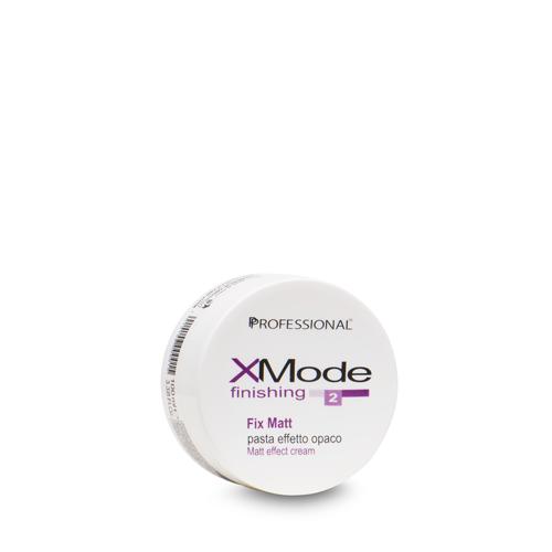 professional_xmode_fix_matt_crema_ad_effetto_opaco