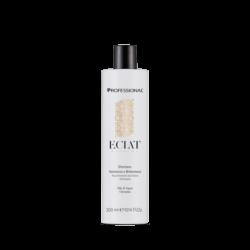 Eclat Supreme   Shampoo nutrizione e brillantezza