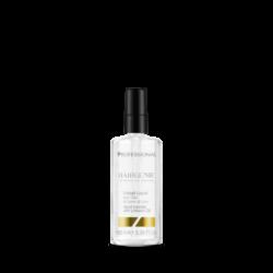 Hairgenie Intensive Nutre | Cristalli liquidi