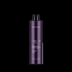 Hairgenie Q10 – Shampoo ristrutturante intensivo 300 ml